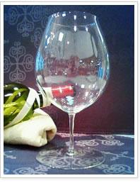 ロブマイヤー バレリーナ ワイン?V